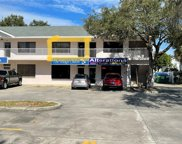4012 Cortez Road W Unit 2205, Bradenton image