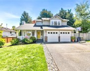 4524 117th St SE, Everett image