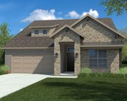 2340 Jack Rabbit Way, Northlake image