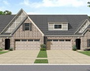 2633 Sugarberry Road (Lot 152), Knoxville image