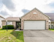 5349 Rocky Mountain  Drive, Indianapolis image