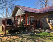 650 Wright Way, Pigeon Forge image