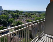 8220 Crestwood Heights Unit #1118, Mclean image