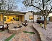 15028 S 184th Avenue, Goodyear image