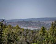 23111 Salt Creek  Road, Prineville image