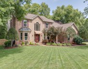 5920 Cross Pointe Ln, Brentwood image