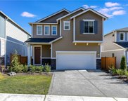 18217 3rd Dr SE, Bothell image