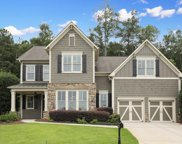 481 Twilley Ridge Road SW, Smyrna image