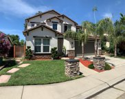 7639  Peter Ray Court, Citrus Heights image