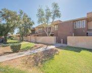 2544 W Campbell Avenue Unit #27, Phoenix image