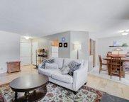 811 98th Avenue NW Unit #102, Coon Rapids image