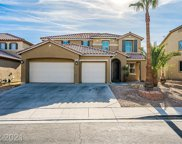 913 Cascade Light Avenue, North Las Vegas image