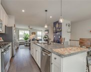 928 Parley Place, South Chesapeake image