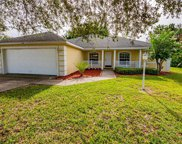 354 Terranova Boulevard, Winter Haven image