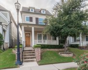 761 S Coppell Road, Coppell image