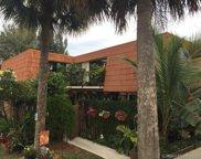 8124 S Coral Cir, North Lauderdale image