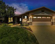2034  Lavender Hill Court, Lincoln image