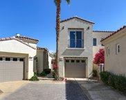 57430     Via Vista Drive, La Quinta image