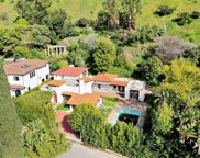 1534 N Beverly Dr, Beverly Hills image