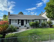 2304 Walnut Grove Ave, San Jose image