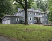 188 Sand Shore Rd, Mount Olive Twp. image