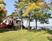 50591 Fish Lake Road, Detroit Lakes image