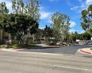 3710 K S Bear Street   85, Santa Ana image