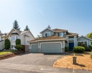 1907 S 380th Place, Federal Way image