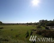 534 Tyee Dr, Point Roberts image