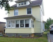 80 Mapledale  Street, Rochester City-261400 image