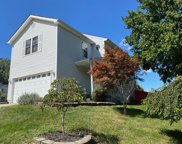 7416 Shady Knoll Circle, West Chester image