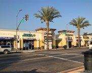 5039     Whittier Boulevard, Los Angeles image