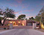 2845 N Santa Ynez, Tucson image