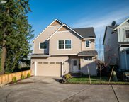 17549 SW BUTTERFLY  CT, Beaverton image