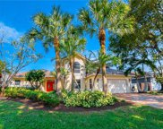 4371 NW 51st St, Coconut Creek image