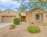 17824 W Acapulco Lane, Surprise image