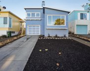 65 Fleetwood Dr, Daly City image