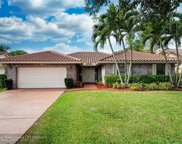 3924 NW 73rd Ave, Coral Springs image