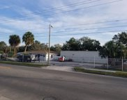 901 W Dr Martin Luther King Jr Boulevard, Plant City image