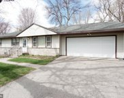 201 County Road F  W, Shoreview image