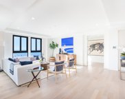 17316  Tramonto Dr, Pacific Palisades image