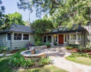 12050  Laurel Terrace Dr, Studio City image