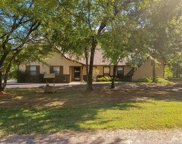 952 Rolling Wood Hills, Durant image