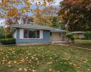 8025 N Grandview DR, Brown Deer image