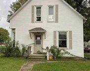 1416 Garden Street, Elkhart image
