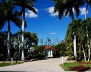 4826 Southern Breeze Dr, Naples image
