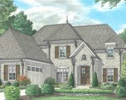 9670 Woodland Brook, Cordova image