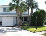 605 N Desoto, Indian Harbour Beach image
