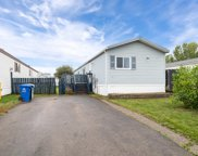 161 Couture  Lane, Fort McMurray image