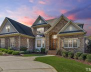 6101 Delshire Court, Raleigh image